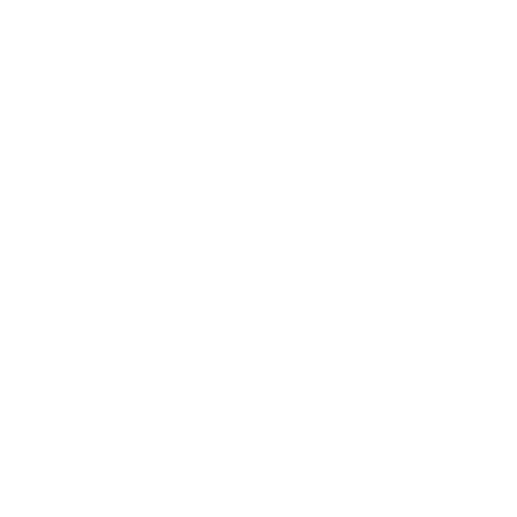 Al Nayfah